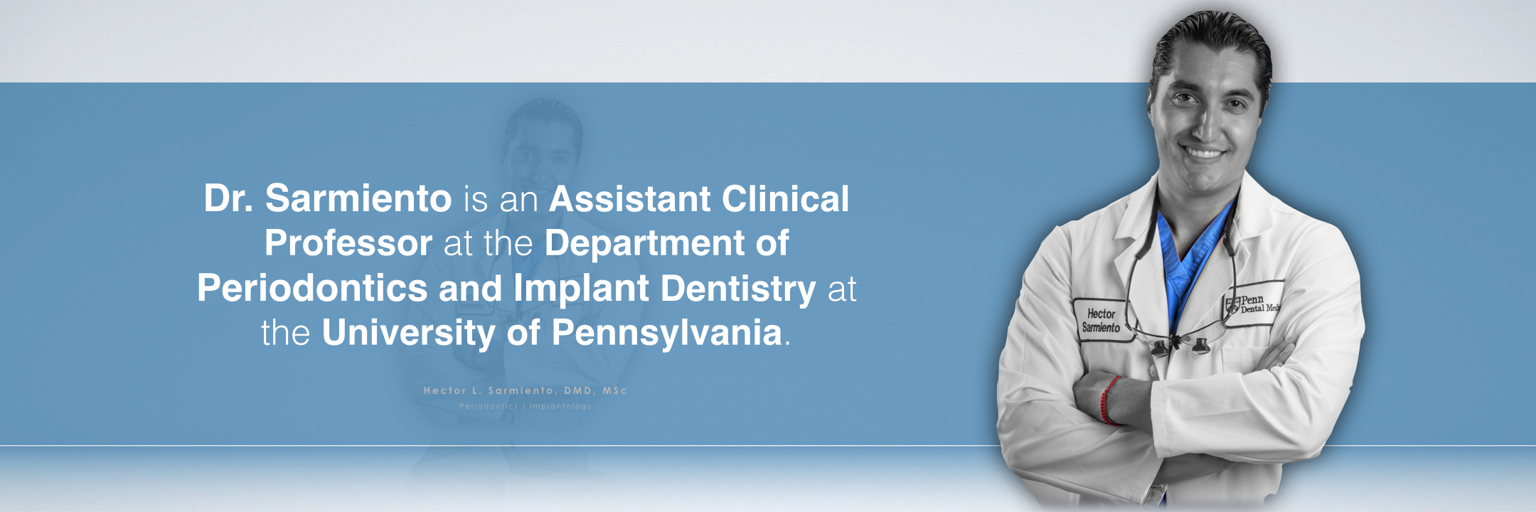 Dr.-Hector-Sarmiento-Banner-Best-Periodontist.1
